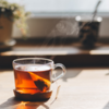 子どもと一緒に飲めるお茶(東洋編)