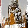 『ウォーキング・デッド』シーズン8のスチールブックがZavviから発売予定