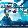 【Risk of Rain 2】スイッチとXboxで本日発売、海外ではPS4版も! アップデートでますます面白くなっている!