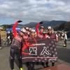 第6回風戸峠プチヒルクライム大会参戦!!