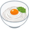 TBSラジオ「かまいまちのヘイ!タクシー!」の丸亀製麺ロケで得られた情報