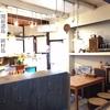 まるせきカフェ