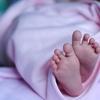 シングルマザーが考える「出産適齢期」とは!?~ベストな出産年齢と理由について~