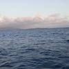 2、12(金 晴) 西表島