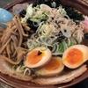 全部入りは大変だったが美味しかった~新潟の噂のラーメン店に行ってきた~