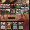 Dominion Online 対戦録 623