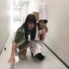 崖っぷちホテル 第三話・鈴木浩介の丹沢面白かったな~