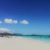 ハワイに行った感想
