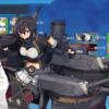 【艦これ】2020梅雨&夏イベ日記!E-6甲ギミック1&2攻略!さすがにそろそろ難易度上がってきたので航空隊フル出撃へ。鉄底海峡の死闘【侵攻阻止!島嶼防衛強化作戦 】