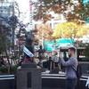 【聖地巡礼】ヤマノススメ@東京都・渋谷、恵比寿