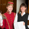 ホテルのバイトの様々な職種を検証しよう!