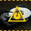 【実録!】HDDが認識されない?!データ復旧サービス「PCエコサービス」の実力やいかに…