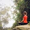 1日1分から!マインドフルネス瞑想でアンチエイジング