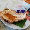 アユタヤは遺跡観光だけじゃない☆お洒落カフェと美味しいレストランで旅を満喫