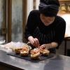メルボルンディッシュを味わうイベントat Indigoのご報告  〜メルボルン・フードカルチャー編〜