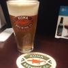 明治40年創業の酒屋さん「平野屋」でクラフトビール角打ち(渋谷・神泉)