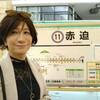 2021「ぐるっと九州きっぷ」で巡る、九州乗り鉄のたび🚃⑧  長崎の路面電車を乗りつぶして、お昼にチャンポンを食したよ〜🍜
