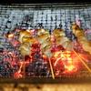 薪ストーブ炉内調理の基本といえば…これに勝るものなし!!