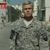 【ネタバレあり】Netflix『ウォーマシン:戦争は話術だ』は一風変わった戦争映画だった