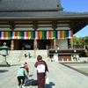 西新井の風景(白石正輝足立区議・厚生委員長辞任へ)