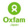 【OXFAM】何を学んだか?【グローバルフェスタ】