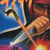 忍者コップサイゾウ バカゲーという印象が強いが 意外と名作アクションだった