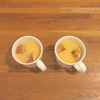 なくてもなんとかなる 茶碗蒸しをTEEMAのマグカップで作る