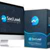 SociLead Messenger Review - Have You Heard About FB Live Chat?
