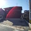 幸田町 積水ハウスの家 一宮市 住友林業の家着工