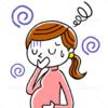 【体験談】悪阻ピーク!8週〜13週!吐きつわり&唾液つわり&匂いつわり&めまい&メンタル低下