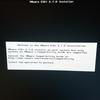 【VMware】Intel NUC(BOXNUC7I7BNH)にESXi 6.7をインストールしてみた。
