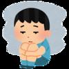 採用面接 〜tukkomi式☆ここ見られるポイント③〜
