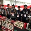 【SAICOLO初のホームゲームで女王アルコイリスに勝利!】日本女子フットサルリーグ 第3節