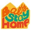 Baby, Stay Home/V.A