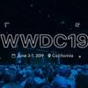 WWDC19参加レポート - UI Design Labのフィードバック公開とAltConf登壇の様子をお伝えします!