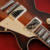 ギターキッズの憧れだった老舗メーカー「ギブソン」の破産申請に諸行無常を感じるという話