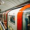 海外就職|イギリスのIT会社でシステムエンジニア(SE)として仕事するってどんな感じ?