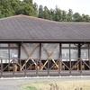 辰ノ口親水公園 デイキャンプ