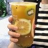 参拾漆CAFE+TEA〜初·花茶飲 2日目@台湾旅行7回目 2019.6 台南・台北