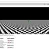 hololens用DevicePortalの機能についてまとめる(3D View[3D ビュー])
