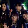 【マジカル・パンチライン】『ひかりのほうへ』〜神の月〜byアンナ
