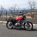 <~ヨンフォア・Adventureblog~>