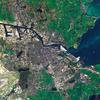 オービタルインサイト(Orbital Insight)など衛星データを扱う企業