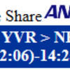 RTW #58 AC3 YVR > NRT