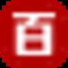 休校23日目 - 3/26(木) いいブログを俺に紹介しろ&踊みたデビュー!?の巻
