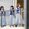 【日向坂46】DASADA 第3話『偽り』の反応まとめ