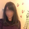 【美髪計画】やっと見つけた、満足できる美容室♡