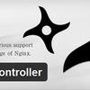 Nginx Cache Controller を入れてみた