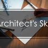 設計事務所を目指すなら何のスキルが必要? 学生のうちに勉強しておくべきスキル ふらっと建築雑談