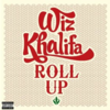 "Wiz Khalifa - ""Roll Up"" 和訳"